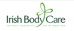 Irish Body Care Voucher Codes