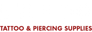 STARR Tattoo Voucher Codes
