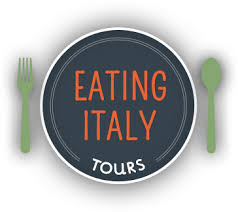 Eating Italy Food Tours Voucher Codes