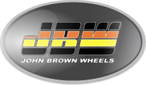 John Brown Wheels Voucher Codes