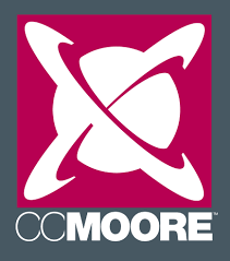Cc Moore Voucher Codes