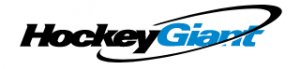 Hockey Giant Voucher Codes