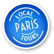 Local Paris Tours Voucher Codes