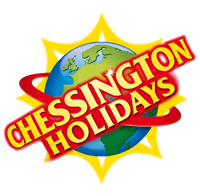 Chessington Holidays Voucher Codes