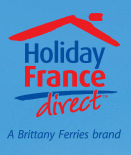 Holiday France Direct Voucher Codes