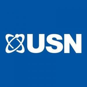 USN Voucher Codes