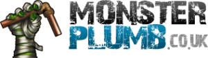 Monster Plumb Voucher Codes