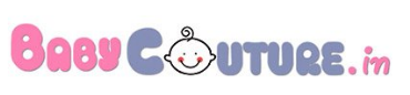 BabyCouture Voucher Codes