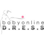 Baby Online Dress Voucher Codes