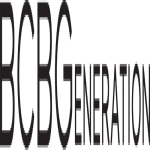 BCB Generation Voucher Codes