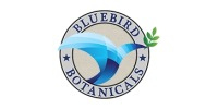 Bluebird-Botanicals Voucher Codes