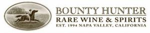 Bounty Hunter Wine Voucher Codes