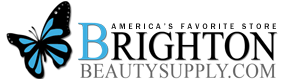 Brighton Beauty Supply Voucher Codes