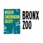 Bronx Zoo Voucher Codes