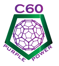 C60 Purple Power Voucher Codes