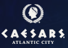 Caesars Atlantic City Voucher Codes