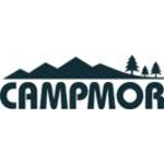 Campmor Voucher Codes