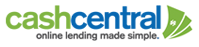 Cash Central Voucher Codes