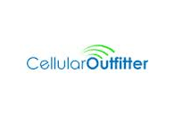 CellularOutfitter Voucher Codes