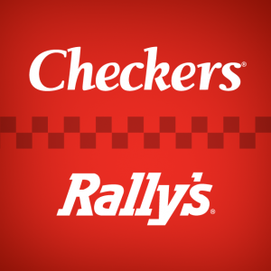 Checkers Voucher Codes
