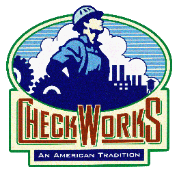 CheckWorks Voucher Codes