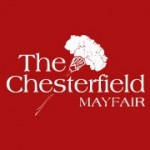 Chesterfield Mayfair Voucher Codes