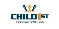 Child1St Publications Voucher Codes