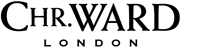 Christopher Ward Voucher Codes
