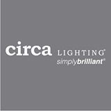 Circa Lighting Voucher Codes