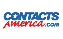 Contacts America Voucher Codes