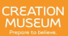 Creation Museum Voucher Codes