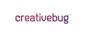 Creativebug Voucher Codes