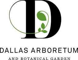 Dallas Arboretum Voucher Codes