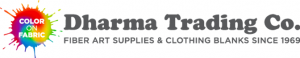 Dharma Trading Co. Voucher Codes