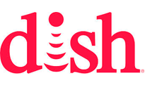 Dish Voucher Codes