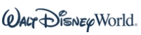 Walt Disney World Voucher Codes