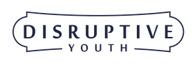 Disruptive Youth Voucher Codes