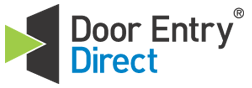 Door Entry Direct Voucher Codes