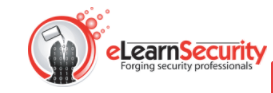 Elearnsecurity Voucher Codes