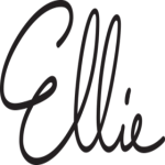Ellie Voucher Codes