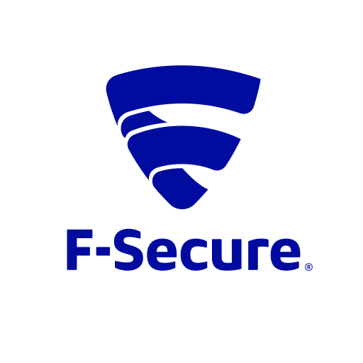 F-Secure Voucher Codes
