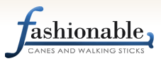 Fashionable Canes And Walking Sticks Voucher Codes