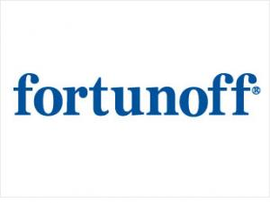 Fortunoff Voucher Codes