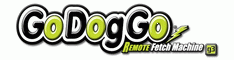 Godoggo Voucher Codes