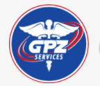GPZ Med Lab Voucher Codes