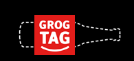 Grogtag Voucher Codes