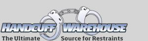 Handcuff Warehouse Voucher Codes