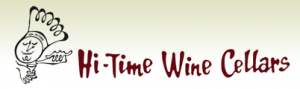 Hi-Time Wine Cellars Voucher Codes