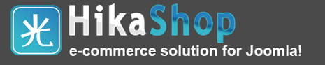 HikaShop Voucher Codes