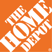 Home Depot Voucher Codes